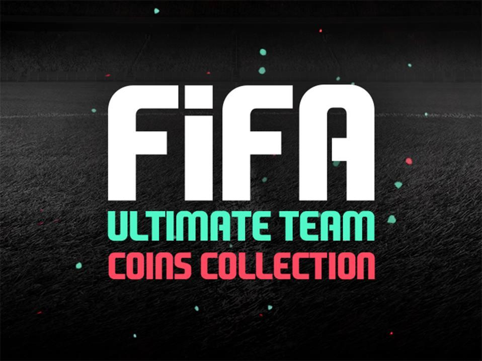 FIFA Ultimate Team